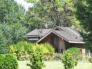 3 bed house for sale in Pucón, Araucanía