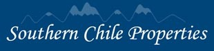 Southern Chile Properties, Puconbranch details
