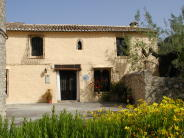 5 bed Detached property in Valencia, Alicante...