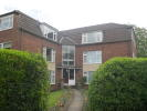 Orton Close Flat to rent