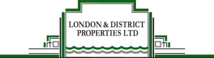 London and District Properties Ltd, Londonbranch details