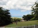 Land for sale in Dickenson Bay