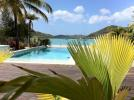 5 bedroom Villa in Jolly Harbour