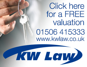 Get brand editions for KW Law, Livingston