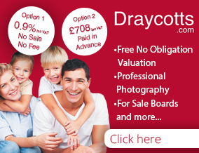 Get brand editions for Draycotts, Staffordshire