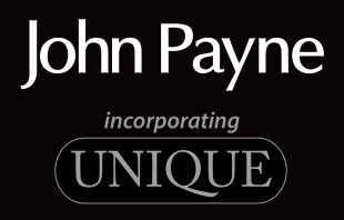 Unique, John Payne Blackheathbranch details