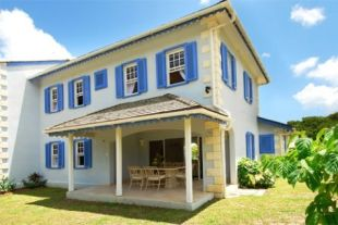 3 bedroom Town House for sale in St James, Porters