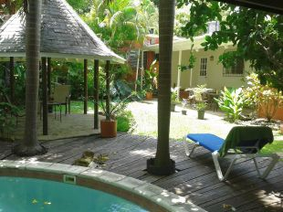 2 bed Detached property for sale in St James, Holetown