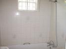 Apt - Bathroom