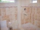 Downstairs Bathroom1