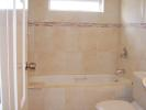 Downstairs Bathroom2
