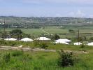 View-St.GeorgeValley