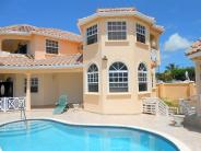 5 bedroom Detached house for sale in St Philip, Ocean City