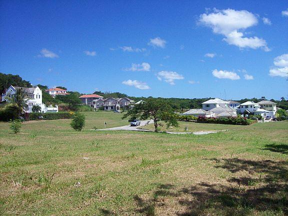 St James Land for sale