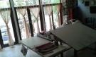 Downstairs Studio