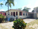 3 bed Detached house for sale in Six Cross Roads...
