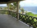 4 bedroom property for sale in Ragged Point, St Philip