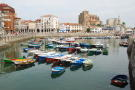 new Apartment in Cantabria, Santander...