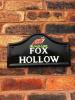 Fox Detached house to rent