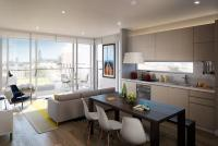 new Apartment for sale in Surrey Lane, London, SW11
