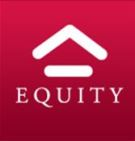 Equity Estate Agents, Enfield Town branch logo