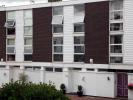 Town House for sale in Brocas Close, London, NW3