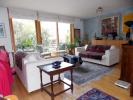 4 bed Town House for sale in Hawtrey Road, London, NW3