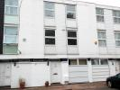 Town House for sale in Tobin Close, London, NW3
