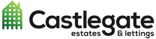 Castlegate Estates & Lettings Ltd, Mansfieldbranch details