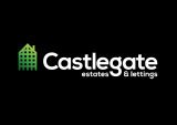 Castlegate Estates & Lettings Ltd, Mansfield