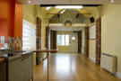 property for sale in Newlands, Daventry, NN11