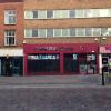 property to rent in Abington Street, Northampton, NN1