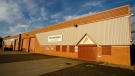 property to rent in Unit 8 Queens Park Industrial Estate,