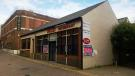 Restaurant to rent in 11A The Ridings...