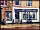 Shop for sale in 20 Sheaf Street...