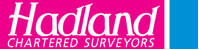 Hadlands Chartered Surveyors, Northamptonbranch details