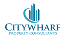 Citywharf, London logo