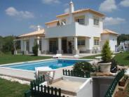 3 bedroom Villa in Algarve, Loul�