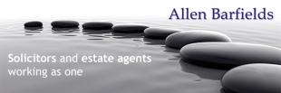 Allen Barfields Estate Agents, West Wickham branch details