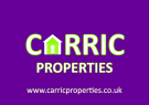 Carric Properties, Neath branch logo