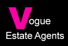 Vogue Estate Agents, Anlaby