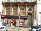 property to rent in Exchange Street East, Liverpool, Merseyside, L2