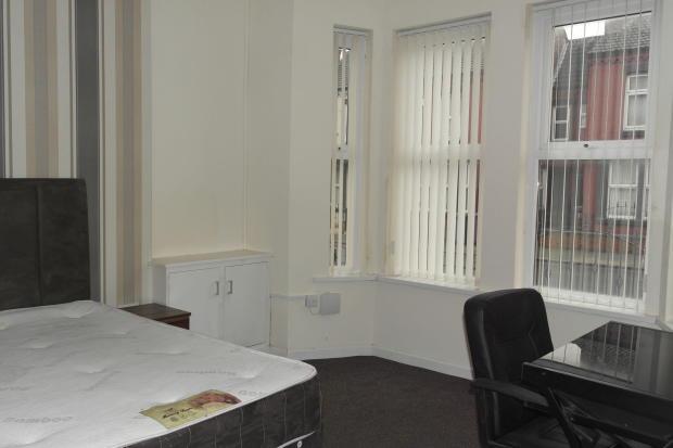 student-accommodation-liverpool