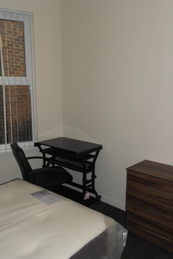 student-accommodation-liverpool