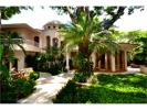 Villa in AUCTION: Residential...
