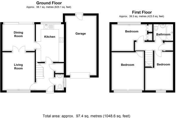 17 Woolam floorplan.