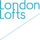 London Lofts, London  branch logo