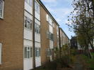 1 bed Apartment to rent in Laird Street, Birkenhead...