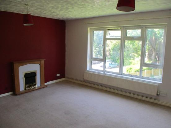 Living Room Example