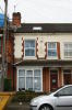 6 bedroom Terraced house to rent in Teignmouth Road...